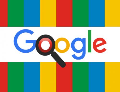 Posicionamiento en buscadores: Comandos de búsqueda avanzada para resultados más precisos