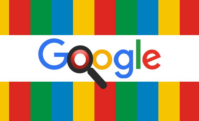 google-avanzada