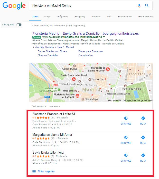 seo-local-google
