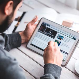 U-commerce: el e-commerce orientado al usuario