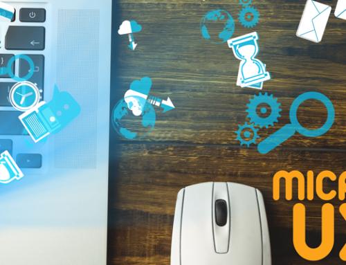 Micro UX, los pequeños detalles marcan la diferencia
