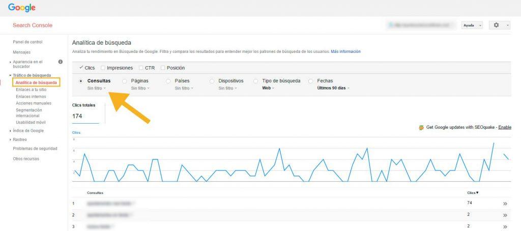 posicionamiento-en-buscadores-search-console3