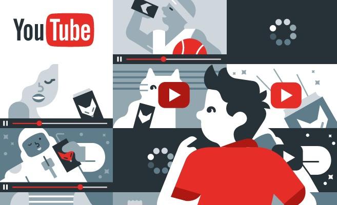 Anunciantes exigen a Google nuevos controles en publicidad