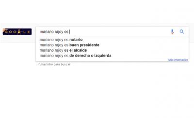 Google prediccion busquedas