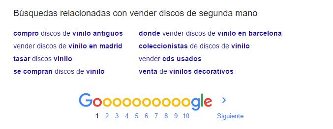 posicionamiento-en-google-estudio-de-palabras-clave2