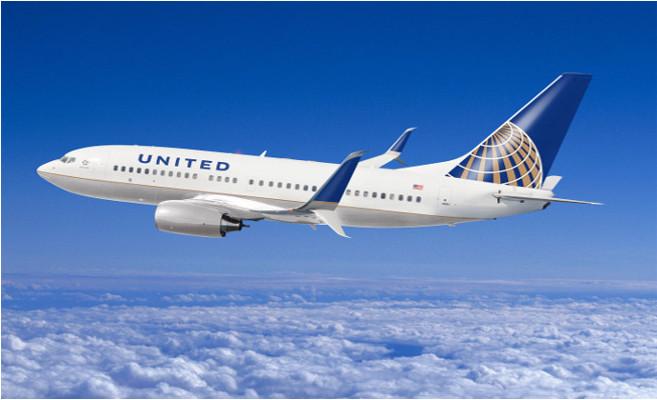 Las lecciones de reputación online que podemos aprender del Caso United Airlines