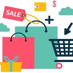 Vender a través de marketplaces