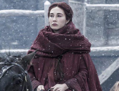 ¿Cómo esquivar los spoilers de tus series favoritas en Internet? (II)