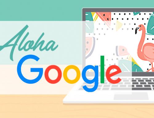 Posicionamiento en Google: ¿cómo trabajar el SEO en verano?