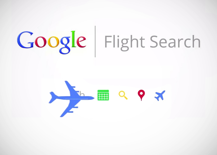Google se actualiza para ayudarte a ahorrar dinero al planificar tus vacaciones