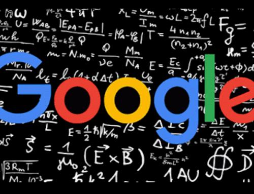 Google confirma la existencia de Fred