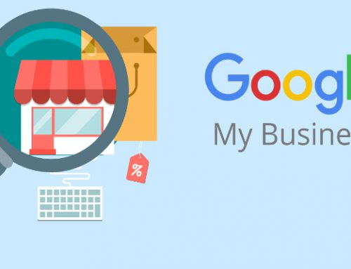 ¿Conoces ya la opción 'publicaciones' en Google My Business?
