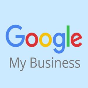 ¿Conoces ya la opción 'publicaciones' en Google My Business?