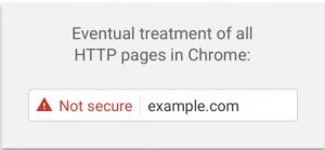 1.protocolo HTTPS