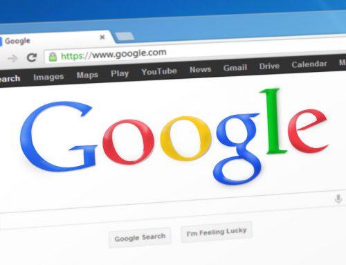 Google marca como 'No seguros' los sitios webs que no tienen el protocolo HTTPS