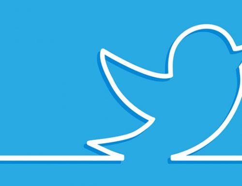 Twitter comienza a implementar el límite de los 280 caracteres