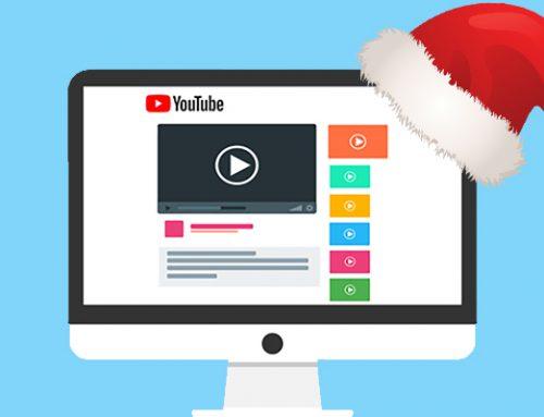 ¿Cuáles han sido los anuncios más virales estas Navidades?