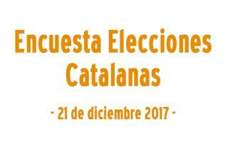 encuesta-elecciones-catalanas