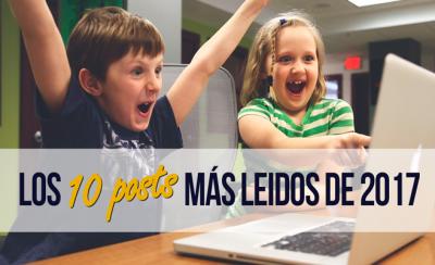 post-mas-leidos-2017-top-position