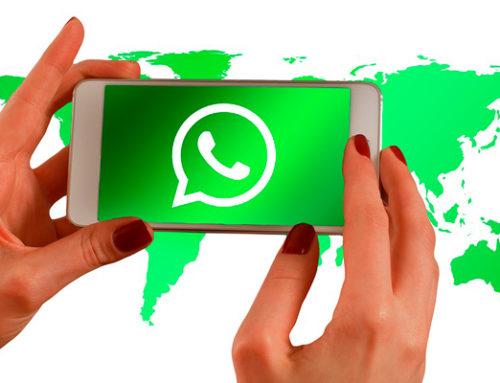 Nace WhatsApp Business, una aplicación para empresas de WhatsApp