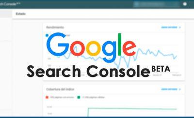 nuevo-search-console