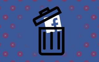 La crisis política más profunda de Facebook