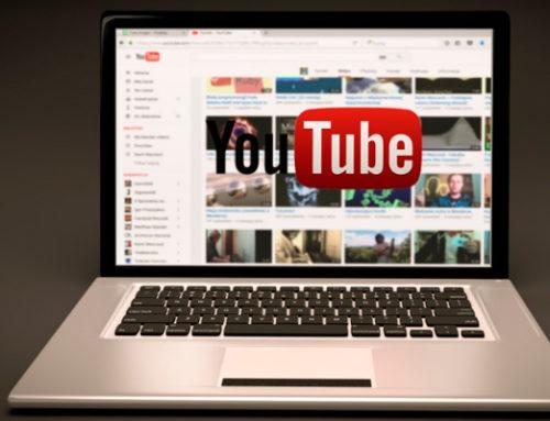 Las claves para realizar un buen SEO en YouTube