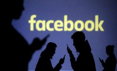 ¿Si vives en España, Cambridge Analytica pudo obtener tus datos de Facebook?