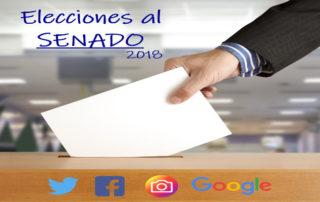 Las redes sociales y las campañas electorales