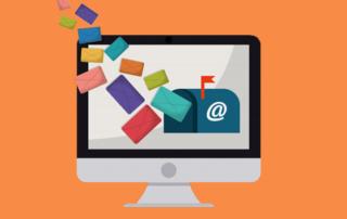 Newsletter eficaz