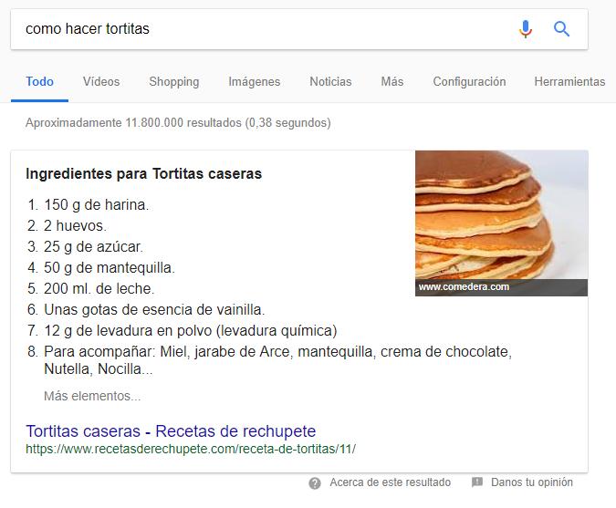 como aparecer en la posición 0 de Google.jpg