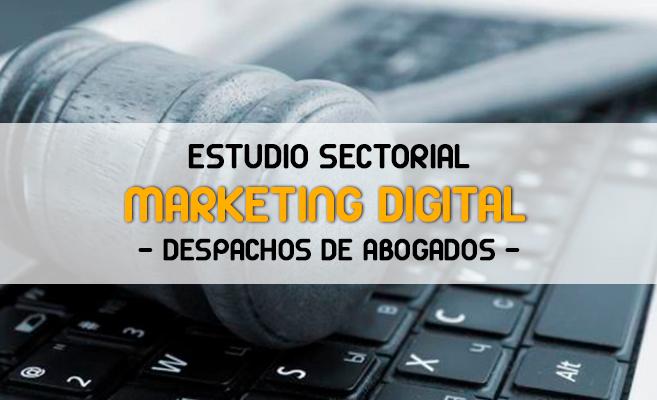 estudio-marketing-digital-despacho-de-abogados