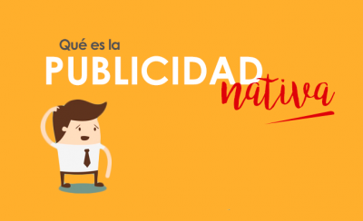publicidad-nativa