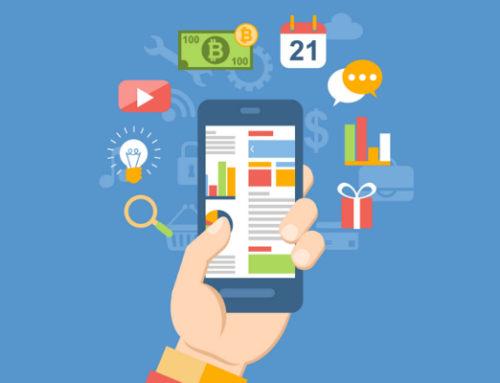 Los internautas consideran que la publicidad es necesaria para financiar sitios web