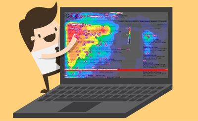 mapas-de-calor-experiencia-de-usuario