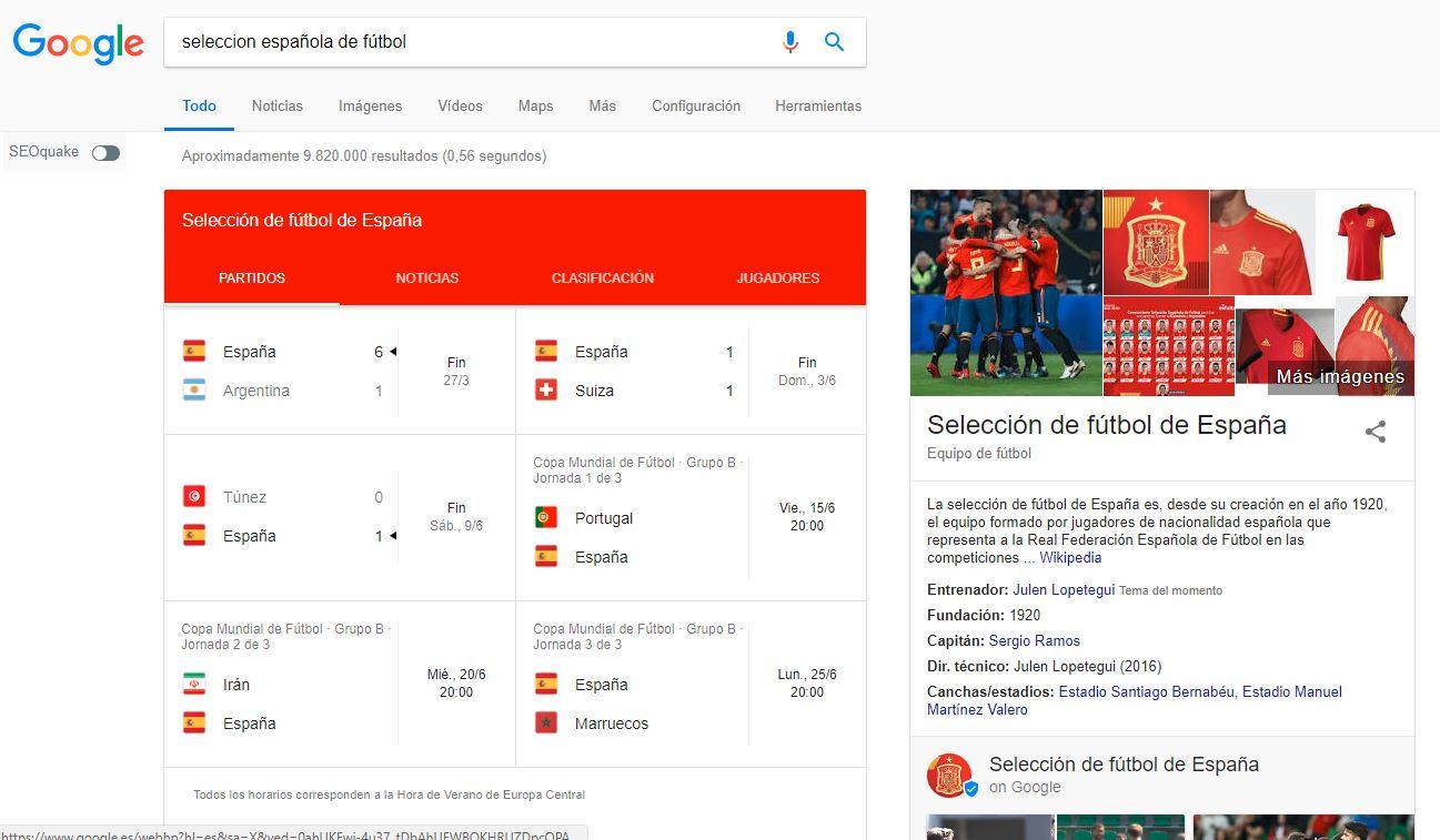 mundial2018-google