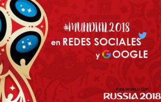 mundial2018-rrss-google
