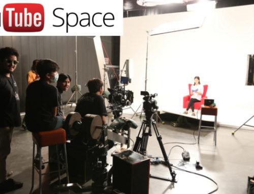 Google relanza en Tailandia un espacio para que youtubers creen contenido de alta calidad