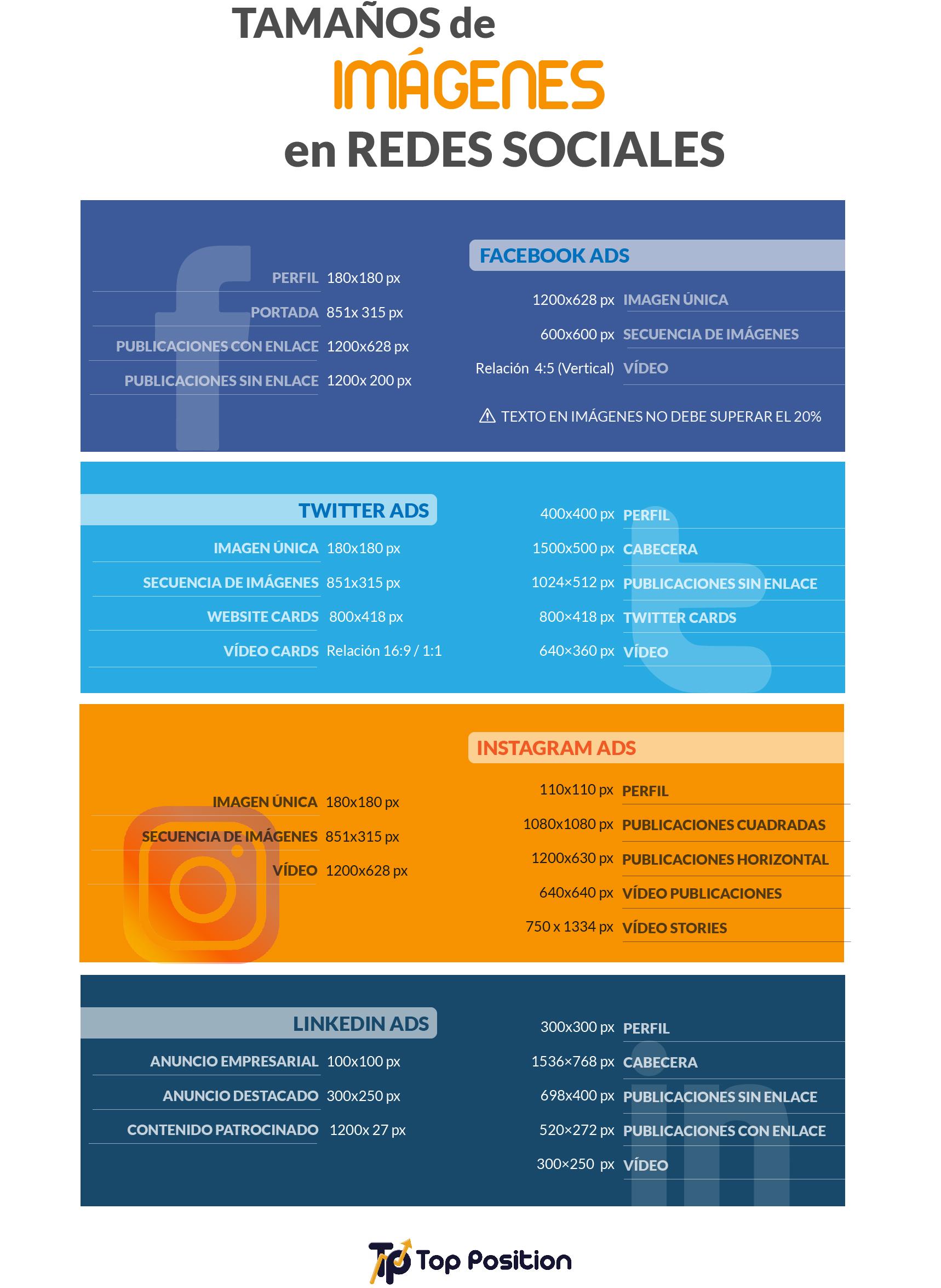 tamaños-imagenes-redes-sociales