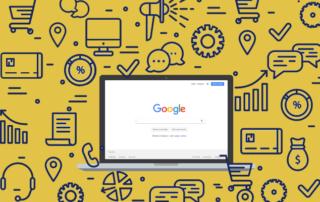 Google mas que un buscador