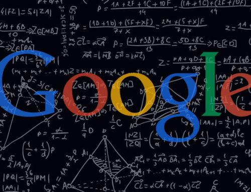 ¿Te ha afectado la actualización de agosto del algoritmo de Google?
