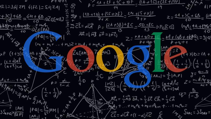 Te ha afectado la actualización de agosto del algoritmo de Google