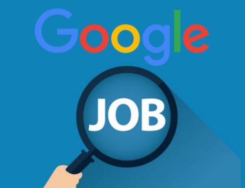 Cómo puede ayudar Google for Jobs a las empresas que se dedican a la selección de personal