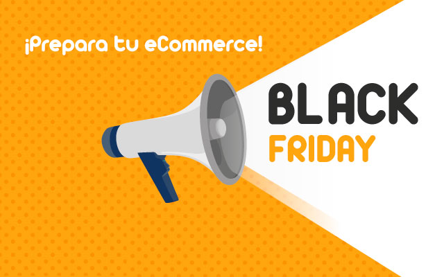 Black-Friday-prepara-tu-eCommerce
