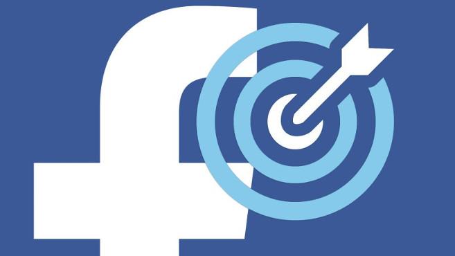 Facebook expande Today In