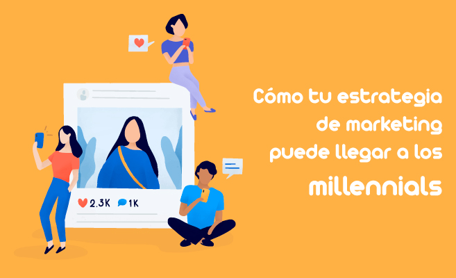 estrategia-marketing-millenials
