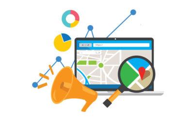 novedades seo local en google