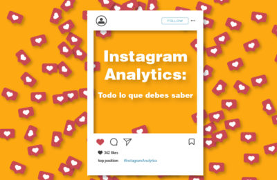 instagram-analytics