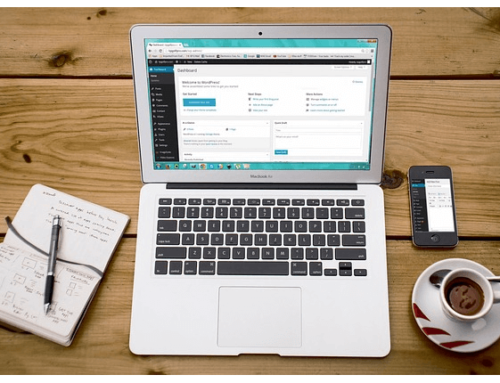 Los 10 mejores plugins para WordPress