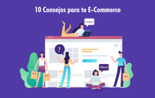 e-commerce-consejos